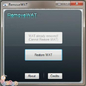 removewat 2.2 5 скачать